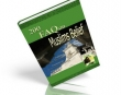 200 FAQ On Muslims Belief - Hafiz Ibn Ahmed Al H...