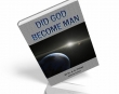 Did God Become Man - Abu Ameenah Bilal Ph...
