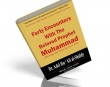 Forty Encounters With The Beloved Prophe... - Adel ibn Ali Al-Shid...