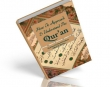 How To Approach And Understand The Qur'a... - Jamaal al-Din Zarabo...