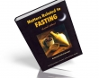 Matters Related to Fasting - Muhammed Salih Al-Mu...