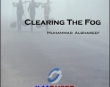 Clearing The Fog - Muhammad Alshareef