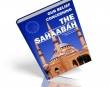 Our Belief Concerning The Sahaabah - Abdul-Muhsin Al-Abba...