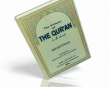 The Virtues Of The Quran - International Islami...