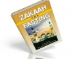 Zakaah And Fasting - Research Division Da...