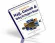 A Guide To Hajj Umrah And Visiting The P... - Muhammad ibn Saalih ...