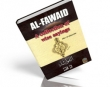 Al-Fawaid (A Collection of Wise Sayings) - Ibn Qayyim Al-Jawziy...