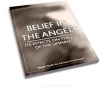 Belief In The Angels: And Its Effect On ... - Saalih Ibn Fawzaan A...