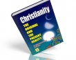 Christianity: The Original And The Prese... - Muhammad bin Abdulla...