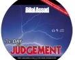 The Day of Judgement - Bilal Assad