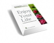 Enjoy Your Life - Muhammad Abd Al-Rahm...