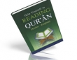 Help Yourself In Reading Quran (Arabic-E... - Abdul Malik Mujahid