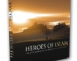 Heroes of Islam - Various