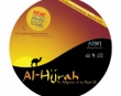 Hijrah - Time To Make Tracks - Abu Ameenah Bilal Ph...