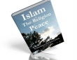 Islam Is The Religion Of Peace - Abdur-Rahman Abdul-K...
