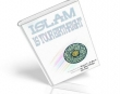 Islam Is Your Birthright - Abu Ameenah Bilal Ph...