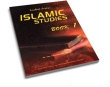 Islamic Studies - Abu Ameenah Bilal Ph...
