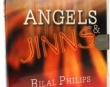 Angels and Jinns - Abu Ameenah Bilal Ph...