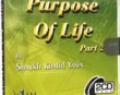 What is the Purpose of Life - Khalid Yasin