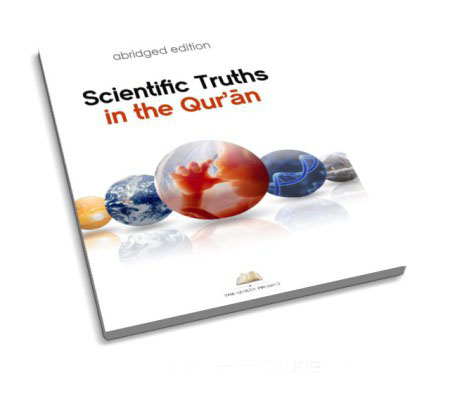 Scientific Truths In The Qur'an