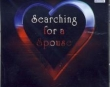 Searching For A Spouse - Murtaza Khan