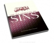 The Ill-Effects of Sins - Muhammad ibn Saalih ...