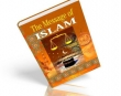 The Message Of Islam - Abdur-Rahman Abdul-K...