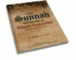 The Sunnah And Its Role In Islamic Legis... - Mustafa as-Siba'ee