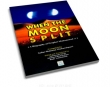 When The Moon Split – A Biography Of Pro... - Saifur Rahman Al-Mub...