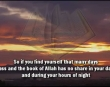 Have you read the Quran lately - Muhammad Mukhtar Ash...