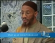 Dawah In The West - Khalid Yasin