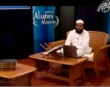 Learn Tajweed - The Noble Emissaries - Abu Ammar Yasir Qadh...