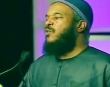 Is Belief Enough - Abu Ameenah Bilal Ph...