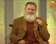 Islam Belief Vs Christian - Yusuf Estes